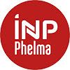 GrenobleINPPhelma