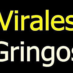 ViralesGringos