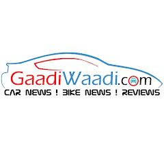 Gaadiwaadi.com