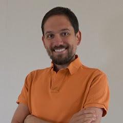 Julien ParkingGarage fr