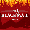Blackmail Women