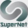 SuperNet Global