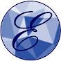 Eratosphère
