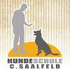 Hundeschule Saalfeld - Hundetraining in Halle & Saalekreis