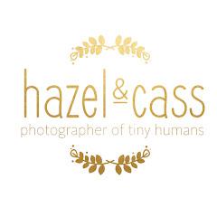 Hazel&Cass Photography