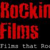 RockinFilms