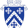 Cleveland Diocese