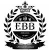 Elim Brass Band