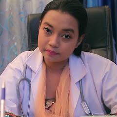 Dr. Sarita Basu