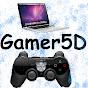 Gamer5D