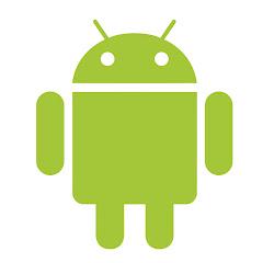 app inventor по-русски