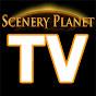 SceneryPlanetTV