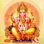 Kalyan Matka Master