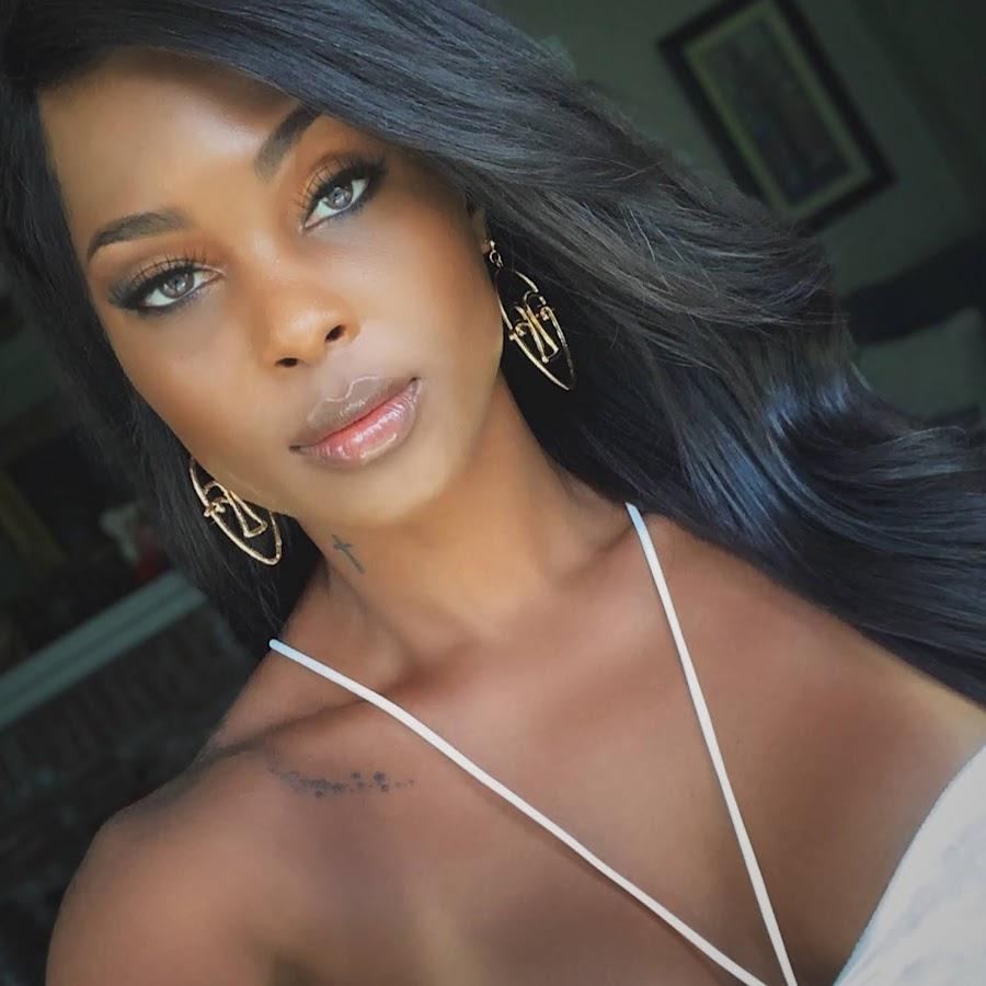 Lanisha Cole Nude Photos 50