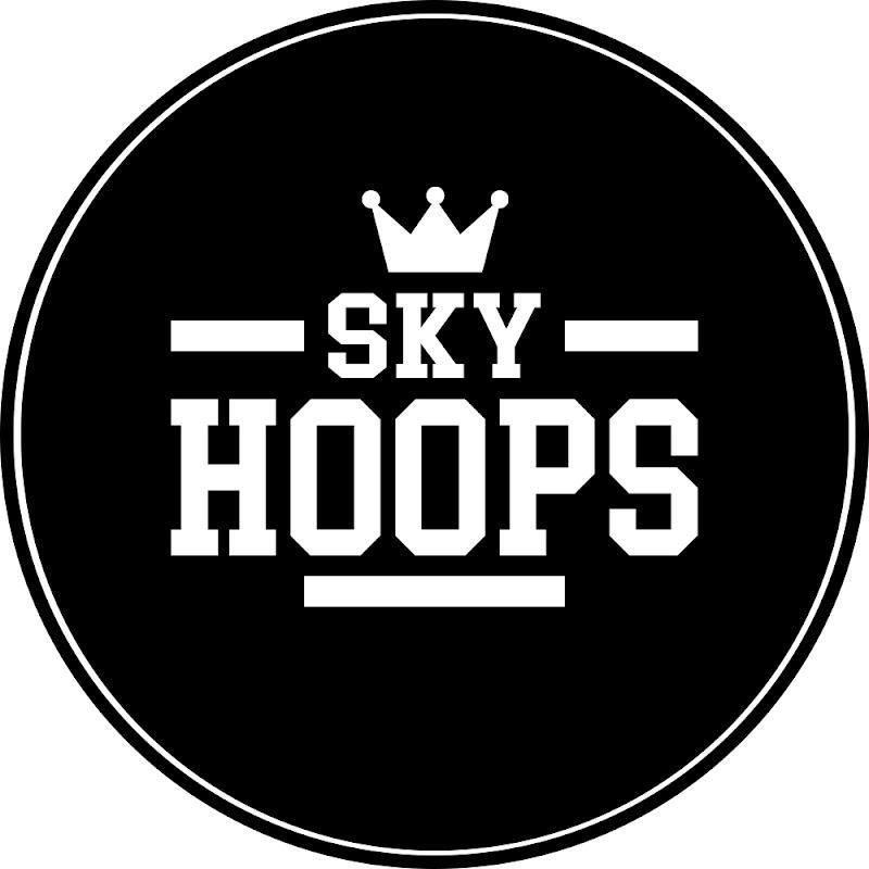 SkyDesigns NBA