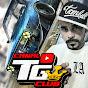 Canal Tg,club