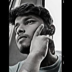 Adi Ki Videos