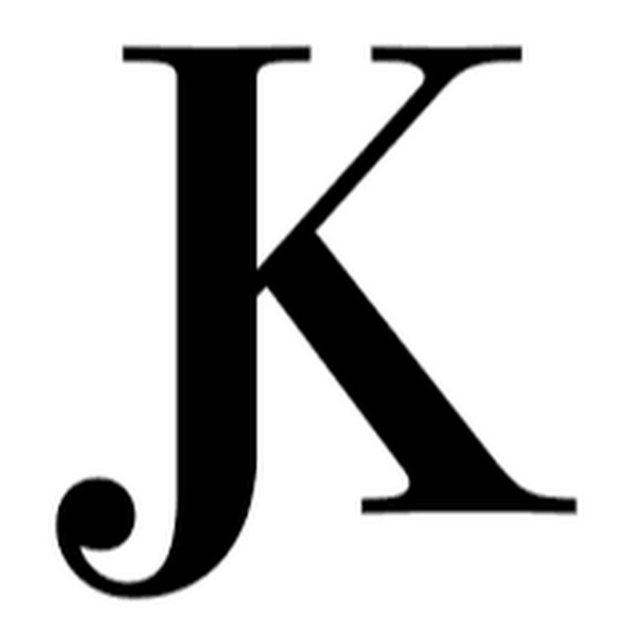 02921f00330874 Jay Kloss - YouTube