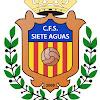 CFS Siete Aguas