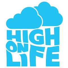 High On Life Vlogs