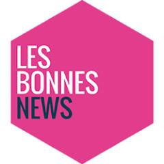Les BonnesNews