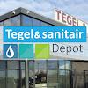 Tegel & Sanitair Depot