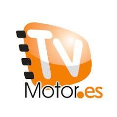 TVMotor.es