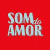 Som do Amor