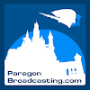 Paragon Broadcasting