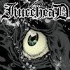 JuiceheaDmusic