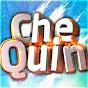 CheQuin Проект закрыт