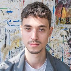 Bruno De Angelis