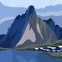 Movies elokuvat