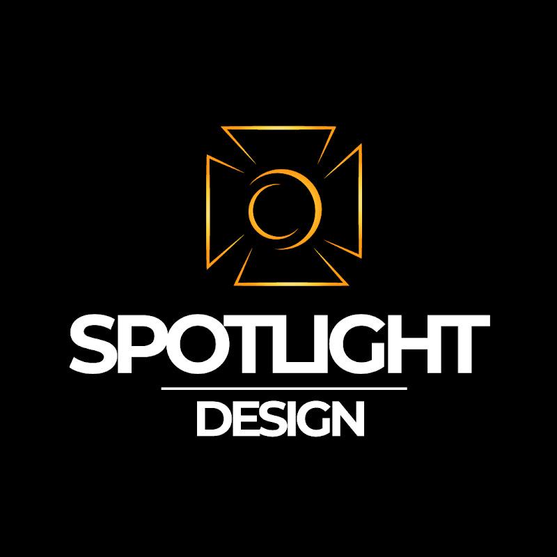 Spotlight Publicidade & Marketing Digital (spotplay-gamer-agency)