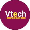 VTech Master