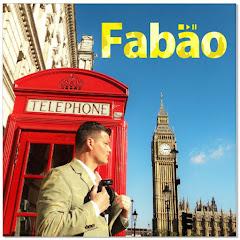 Fabão Music