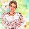 Наталія Май
