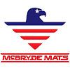 McBryde Mats