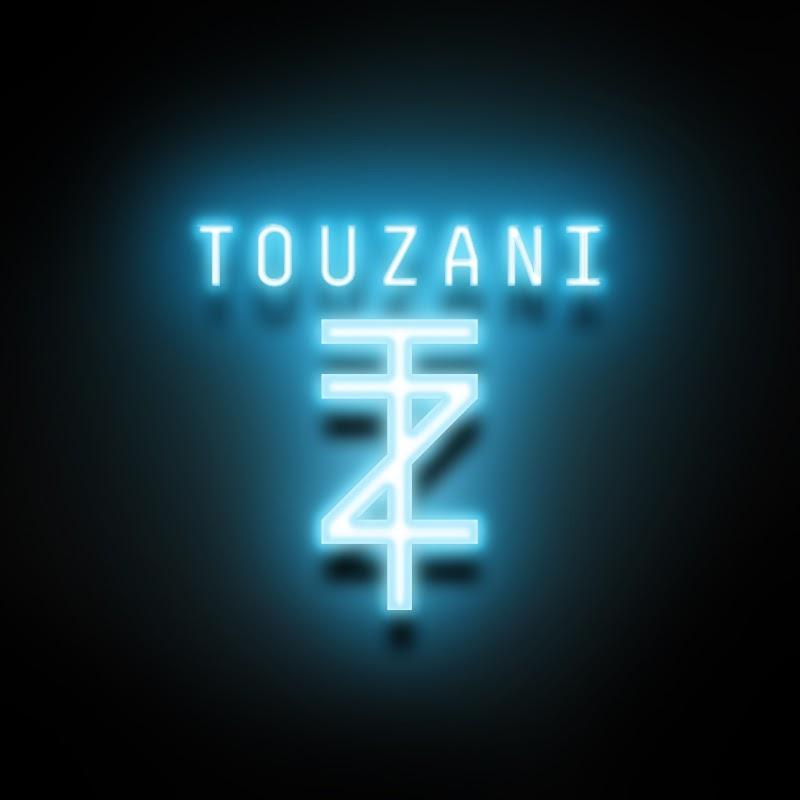 TOUZANI TV