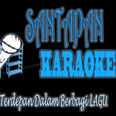 Santapan Karaoke