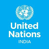 United Nations India