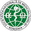 Societatea Națională de Medicina Familiei