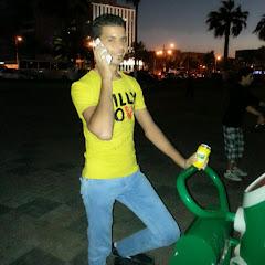 محمد عبد الرحمن