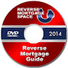Reverse Mortgage Space
