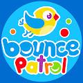 Member Bounce Patrol Kids