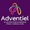 Communication Adventiel