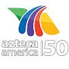 Azteca AmericaSF