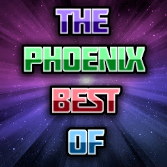 ThePhoenix5115