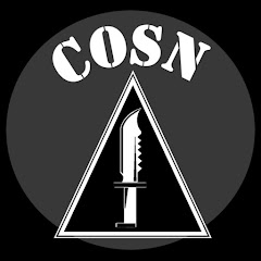 Central Oregon Survival Network