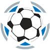 Organization of football